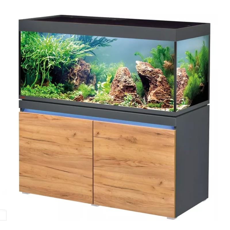 Eheim Incpiria 430 Aquarium Meuble Eclairage A Petit Prix Chez Aquario Co