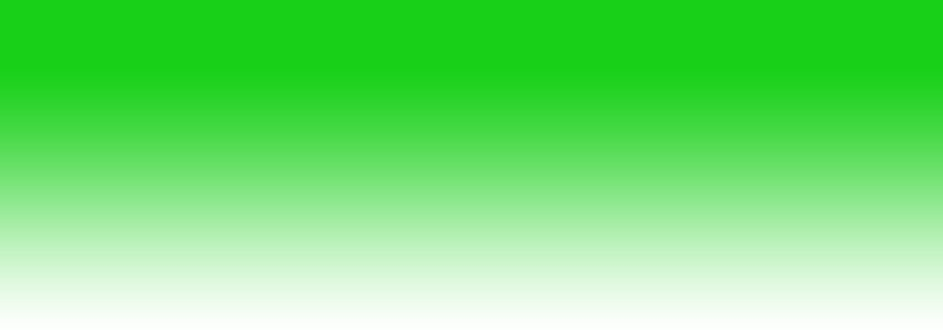 Tapis chauffants pour terrarium disponibles chez Aquario&Co !