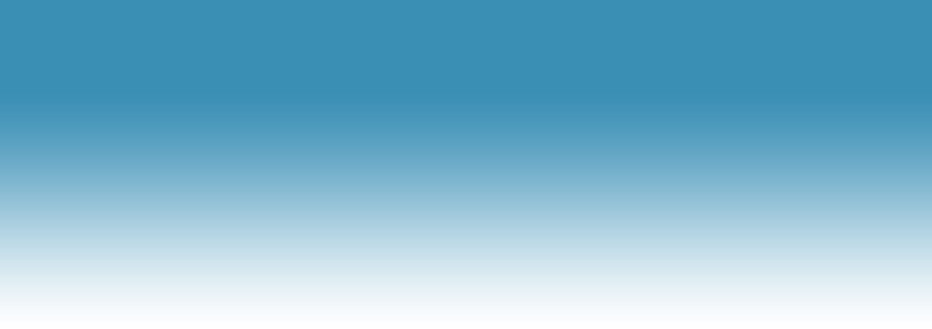 Osmoseurs pour aquarium disponibles chez Aquario&Co !