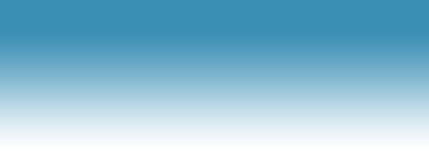 Tests colorimétriques pour aquarium disponibles chez Aquario&Co !