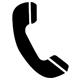logo%20telephone.jpg