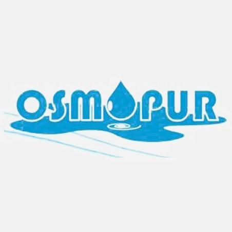 OSMOPUR